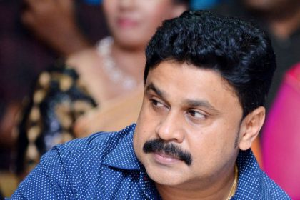 Superstar Dileep offered Rs 3 cr for abduction, Kerala HC told