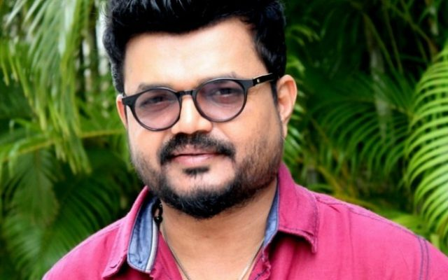 Malayalam actress abduction case: Nadir Shah falls sick during questioning