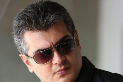 Are Ajith Kumar and Shankar coming together for a film? Here's an update