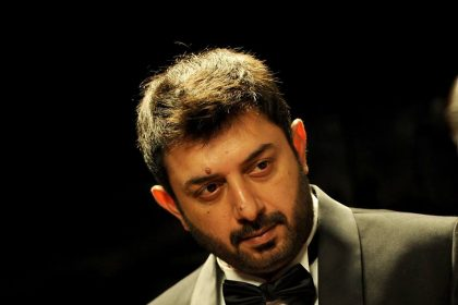Arvind Swamy is not part of Bogan's Telugu remake and here's why