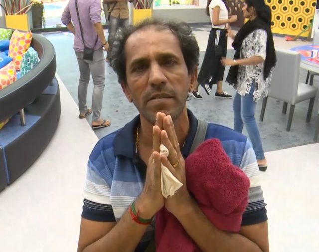 Bigg Boss Tamil: Vaiyapuri becomes the leader in the house while Bindu Madhavi and Ganesh Venkatraman land in danger zone