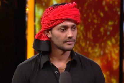 Bigg Boss Telugu: Prince gets eliminated from the house this week while host Jr NTR brings out a new dimension in him