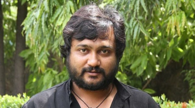 Bobby Simhaa: Thiruttu Payale 2 will be my comeback film