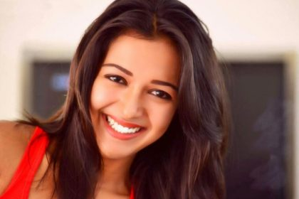 Kalakalappu 2 - Catherine Tresa joins the grand Star Cast