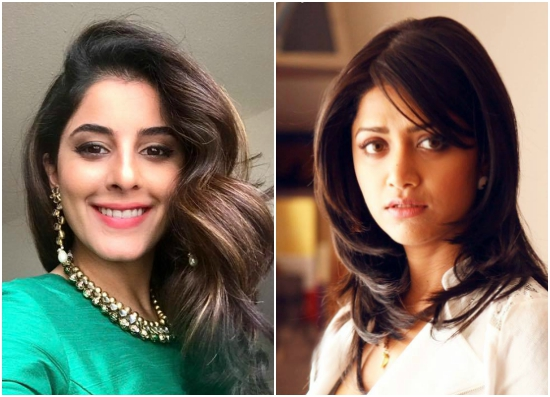 Isha Talwar replaces Mamta Mohandas in Prithviraj Sukumaran's 'Detroit Crossing'