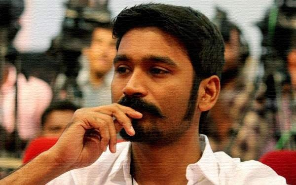 Dhanush: Learnt a lot about filmmaking on my Hollywood project
