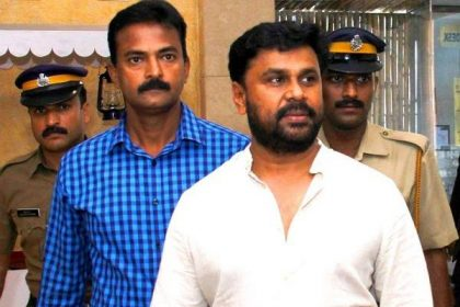 Dileep arrest and Malayalam actress assault case: SIT team says final report will be ready in three weeks
