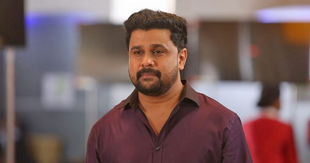 Prosecution submits more evidence against Dileep in actress abduction case
