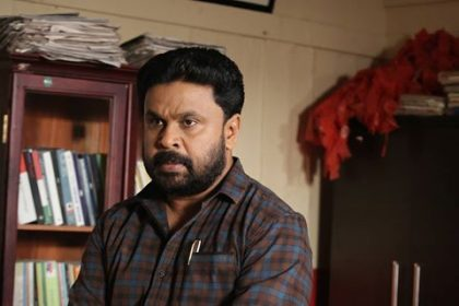 Malayalam actress assault case: A resident of Aluva Sub-jail claims that Dileep is getting special treatment from the authorities