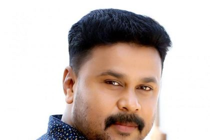 Dileep's Ramaleela has an uncanny resemblance to his real life