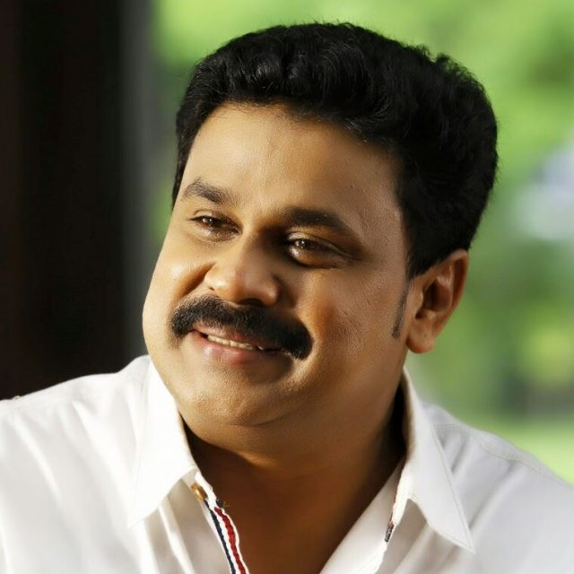 Actor Dileep gets bail in Malayalam actress assault case after spending 85 days in jail