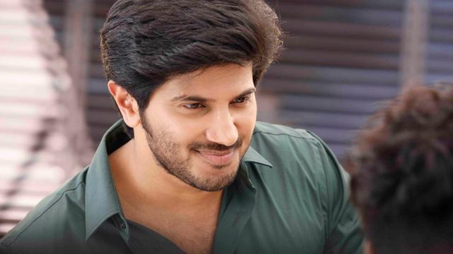 Dulquer Salmaan's 'Solo' passed with 'U' certificate