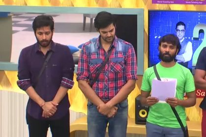 Bigg Boss Tamil – 29th September 2017, Episode 97 update: On day 96, Snehan breaks down; pours his heart out to Bigg Boss