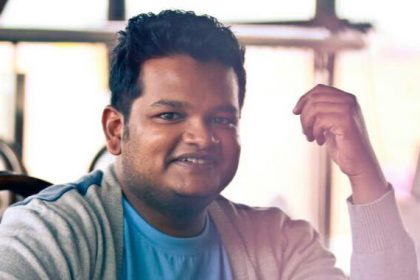Music composer Ghibran speaks about composing tunes for Nayanthara's Aramm