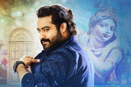 Box Office Report: Day 1 of Jr NTR's Jai Lava Kusa rakes in a record collection in India and overseas