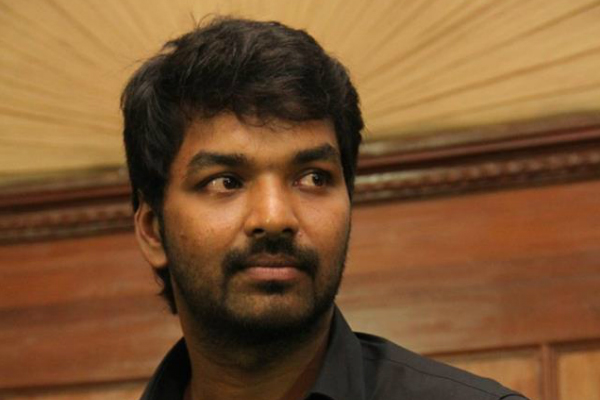 Actor Jai arrested for drunken driving; Released later on bail
