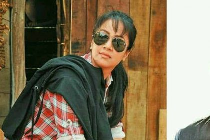 Jyothika on Madhavan's role in Magalir Mattum: We wanted it to be a surprise casting