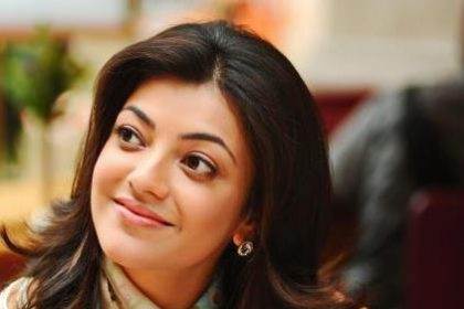 Kajal Aggarwal about the Tamil remake of Queen: I'm not looking forward to filling in anyone's shoes