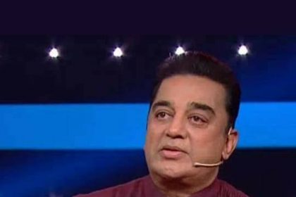 Kamal Haasan to Jr NTR: Meet the top newsmakers of the week
