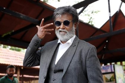 This Bollywood filmmaker wants to cast Rajinikanth as King Lear