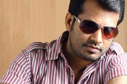 Meera Kathiravan: Wait to get 'Vizhithiru' out has been painful