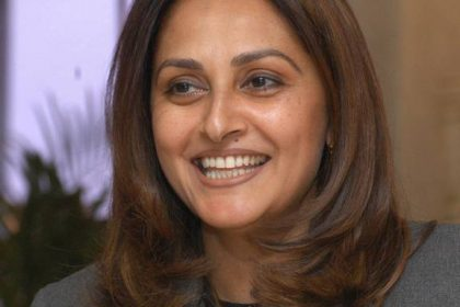 Jaya Prada: Glad making a comeback with good project like 'Yaagam'
