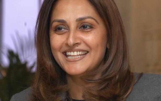 Jaya Prada: Glad making a comeback with good project like 'Yaagam'