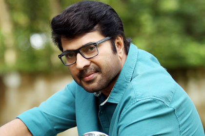 Mammootty starrer Peranbu to hit screens in November or December