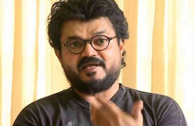 Malayalam actress' kidnap: Kerala Police summons Nadir Shah
