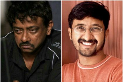 Not Ram Gopal Varma but Teja to direct the biopic on N.T.Rama Rao?