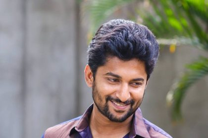 Director Vikram K Kumar confirms that he will soon be doing a film with Nani