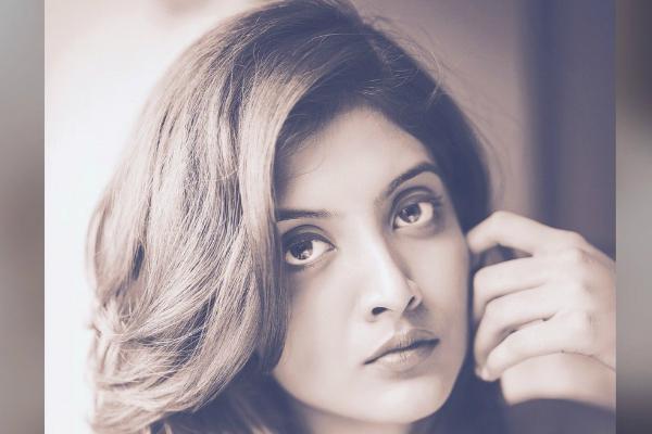 Akhil Akkineni's 'Hello' to feature another debutante actress
