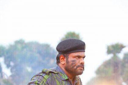 Manchu Manoj's Okkadu Migiladu release pushed to October