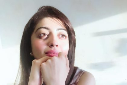 I want to be known for quality of work I do rather than the quantity, says Pranitha Subhash