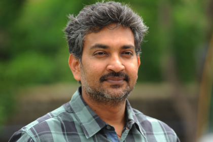 Rajamouli's inputs to be taken for designing buildings in Amaravati