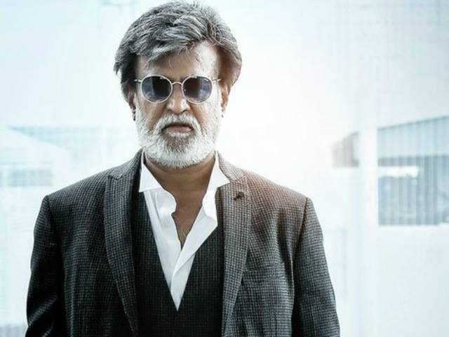 Rajinikanth extends his support to PM Narendra Modi's 'Swachhata Hi Seva'