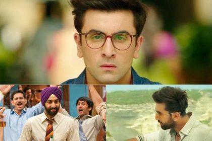 रणबीर कपूर की ये 5 अंडररेटेड फिल्में जो साबित करती हैं वो हैं बॉलीवुड के सबसे बेहतरीन अभिनेता