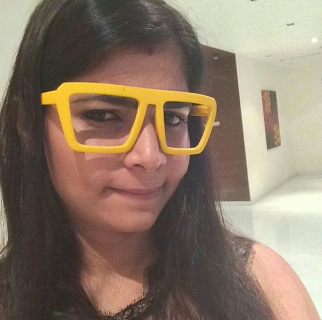 Happy Birthday Chinmayi Sripada: An Entrepreneur, a great Singer and the voice of many South Indian top actresses