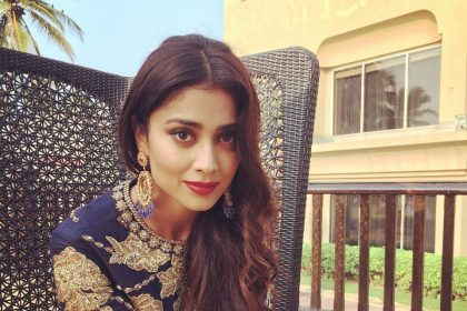 Shriya Saran about Paisa Vasool director Puri Jagannadh:  He is a cool and relaxed person