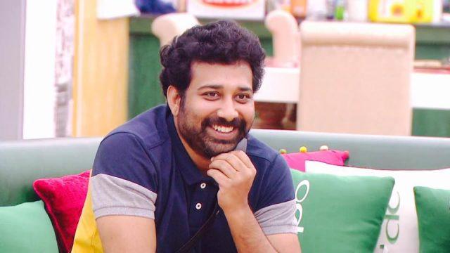 Bigg Boss Telugu: Siva Balaji emerges winner of the first season while Adarsh Balakrishna is the runner-up