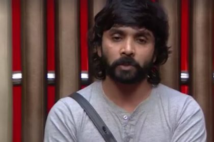 Bigg Boss Tamil: Fans are slowly but surely warming up to Snehan