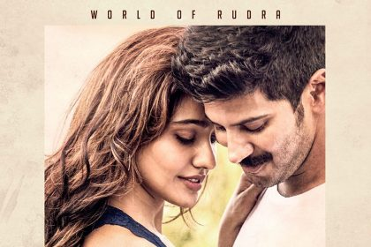 Dulquer Salmaan's Solo is based on the Shiv Taandav