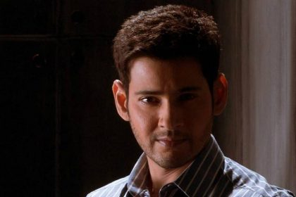 Mahesh Babu to Suriya: Meet the top newsmakers of the week