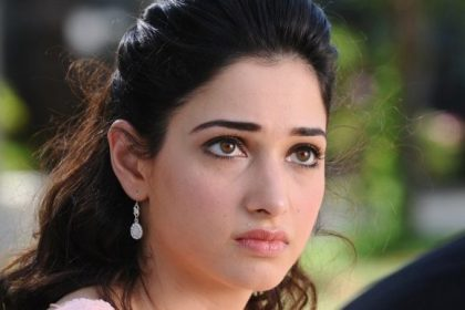 Tamannaah Bhatia: Always motivated by roles that alleviate women