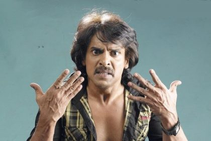 Uppi mania reigns supreme as stars wish Kannada superstar Upendra a Happy Birthday