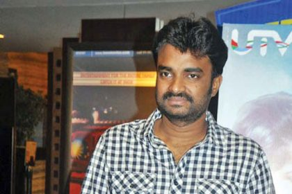 Director AL Vijay's film with Prabhudheva is not a sequel to 'Devi'