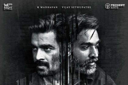 R Madhavan's Vikram Vedha to be screened at Tokyo International Film Festival