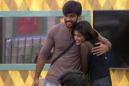 Who is likely to win Bigg Boss Tamil 2017?