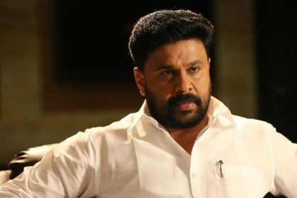 Kerala HC posts actor Dileep's 5th bail plea for September 26