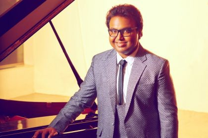 Imman: Didn't undergo liposuction to lose weight
